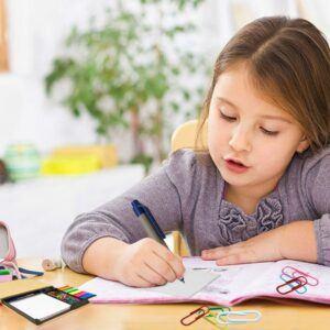 Walmart Compact Kids Note Organizer