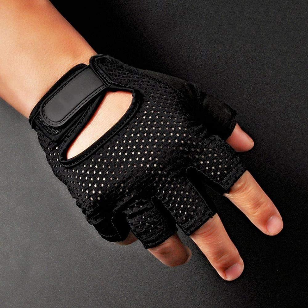 TBANG Fitness Gloves Half Finger