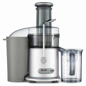 Juice Fountain Plus Centrifugal Juicer