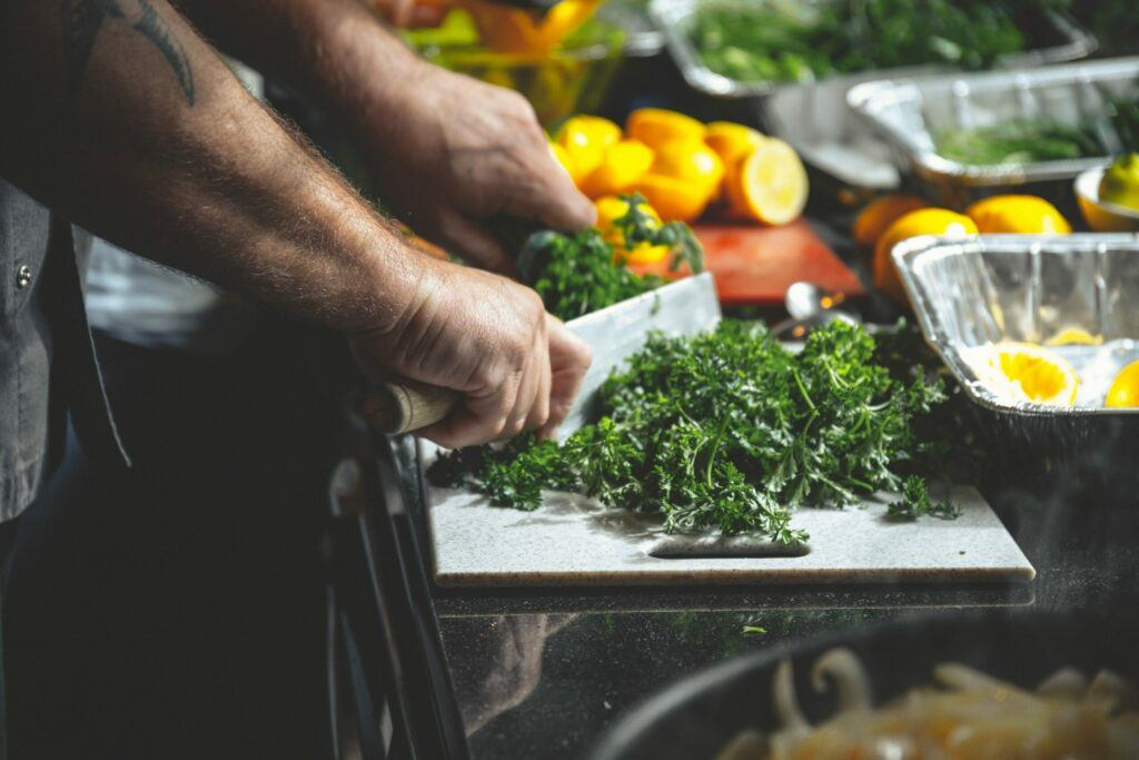 The Best Meal Prep Supplies Essential For Beginners 2