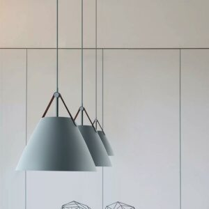 Modern Hanging Pendant Light